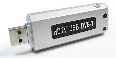 dvbt9135