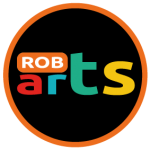 Robarts