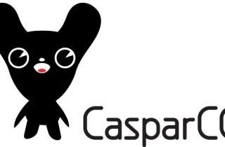 CasparCG