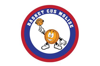 basket cus molise