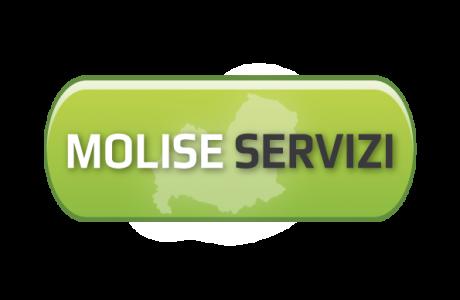 Molise Servizi