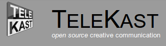 TeleKast