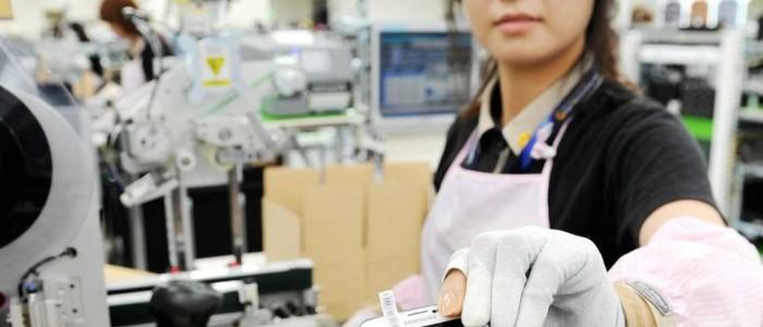 Elenco dei siti cinesi per acquisto online a basso costo for Siti acquisto mobili online