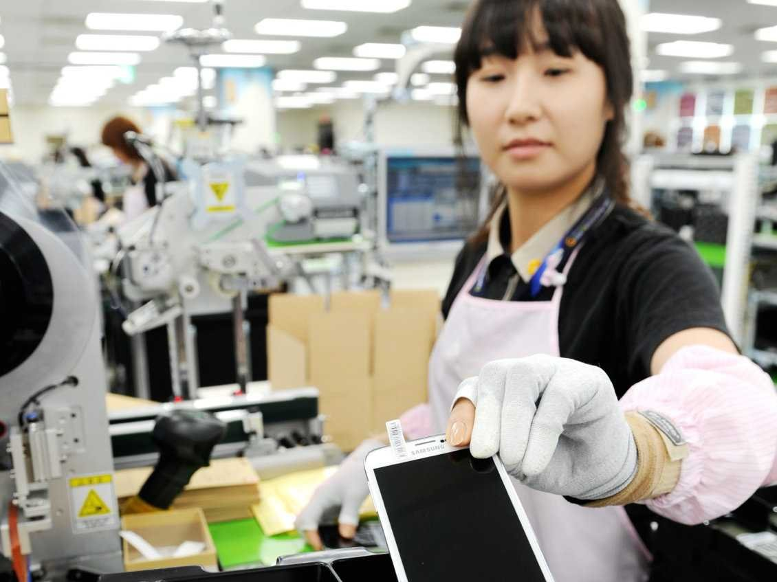 Elenco dei siti cinesi per acquisto online a basso costo 3306bbd4c28