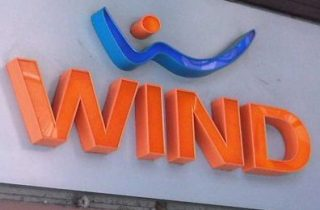Disattivare il servizio sms My Wind