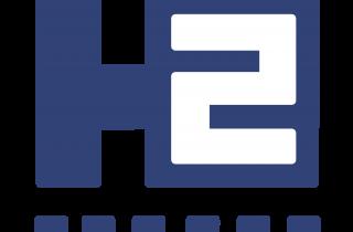 logoH2