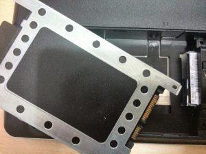 hard disk 750 1