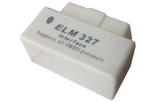 MINI_ELM327_Bluetooth_OBD2
