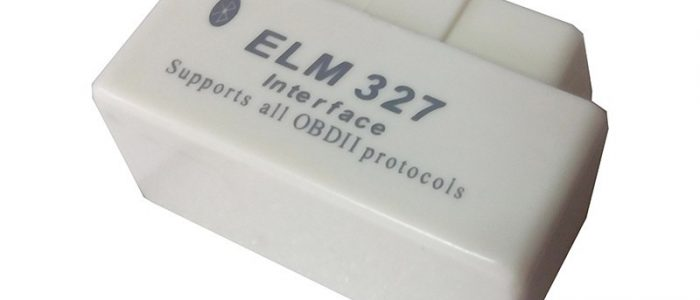 MINI_ELM327_Bluetooth_OBD2