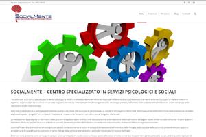 Centro Socialmente