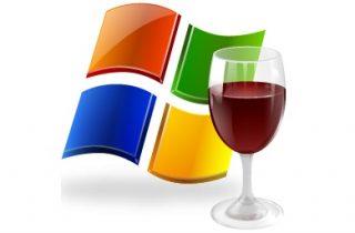 installare wine su linux mint