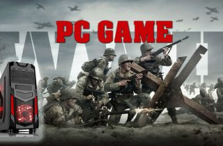 pc game low cost