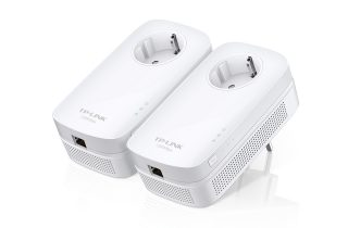 Powerline TP-Link TL-PA8010P